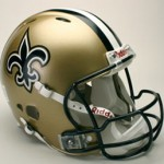 new-orleans-saints-