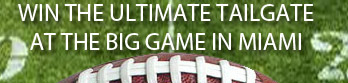 win-ultimate-tailgate-party-the-big-game-miami-zenagen-hair-loss-shampoo-football