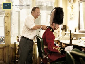 expensive-haircut-worth-money-shaved-english-soldier-photo-zenagen-blog