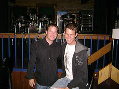 daniel-tosh-hair-loss-photo-3