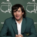 Bubba-Watson-zenagen-hair-loss-photo-masters-2012