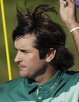 bubba watson hair loss photo zenagen