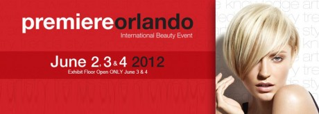 zenagen premier orlando hair show 2012 image professional beauty