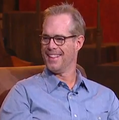 joe-buck-hair-loss-image-zenagen-transplant