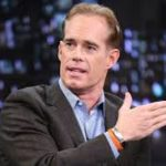 joe-buck-transplant-zenagen-shampoo