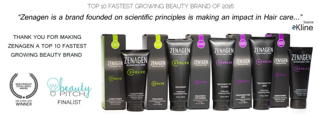 zenagen-shopify-banner