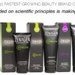 zenagen-shopify-banner